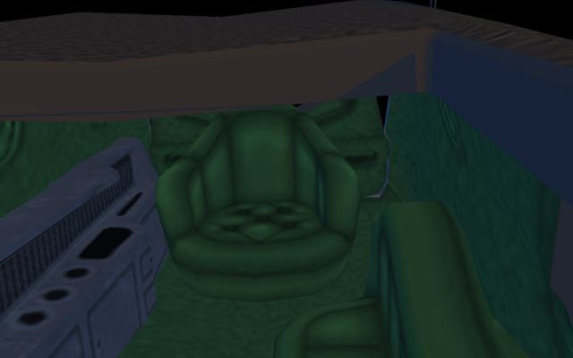 File:The Shopping Maul - Hounfor interior.png