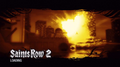 Thumbnail for version as of 20:56, October 25, 2012