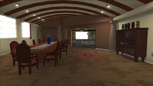 File:Lopez Mansion in Saints Row - Dining Room.png