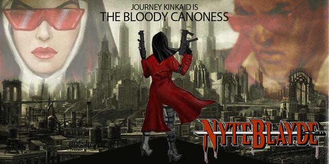 File:Bloody Canoness Billboard.jpg