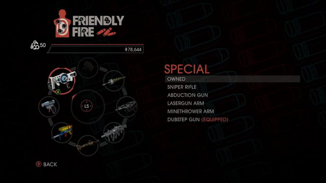 File:Weapon - Special - Menu.png