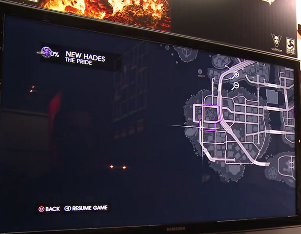 File:Gat out of Hell Gameplay Demo 0543 Hood - The Pride (Downtown).png