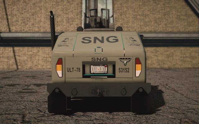 File:Saints Row IV variants - Bulldog (turret) Military - rear.png