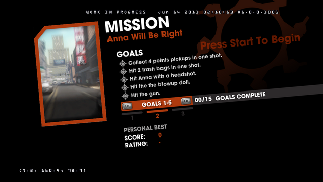 File:Saints Row Money Shot Mission objectives - Anna Will Be Right Back - 2 of 3 goals screen.png