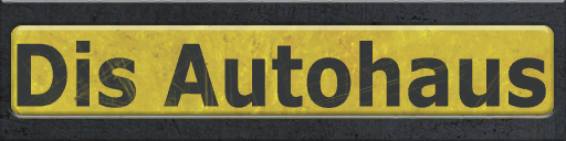 File:Vehicle Theft Dieters chpshp disautohaus d.png