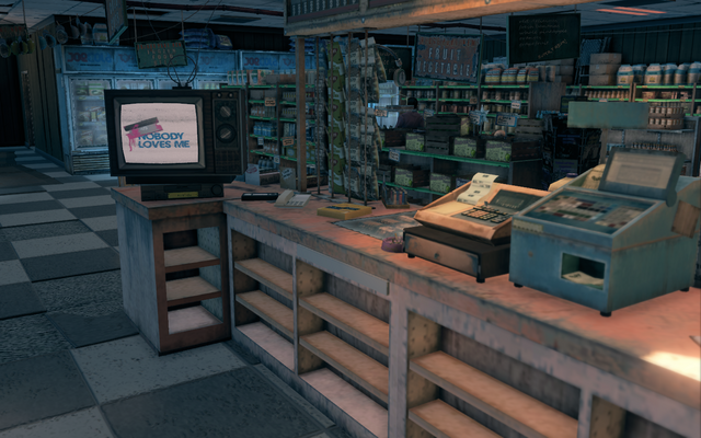 File:Steelport News interior behind counter in Saints Row The Third.png