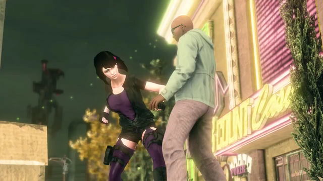 File:Saints Row IV Announce Teaser - 3 Count.png