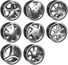 File:Vehicle Customization - Sports 1 Rims in Saints Row 2.png