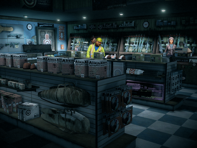 File:Friendly Fire interior in Saints Row IV.png