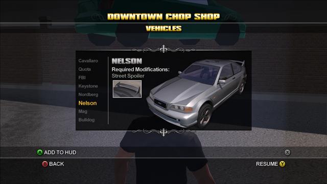 File:Saints Row Chop Shop - Downtown - Nelson.png