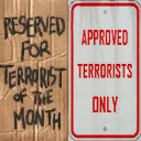 File:Bunker terroristsign02 d.png