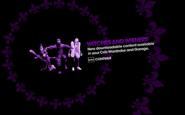 File:DLC unlock SRTT - Witches and Wieners.png