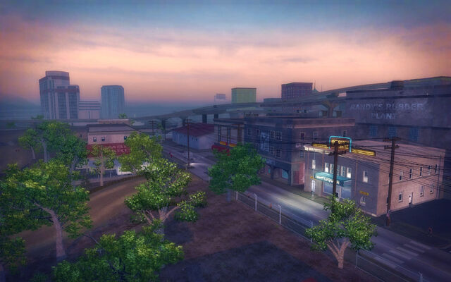 File:Poseidon Alley in Saints Row 2 - aerial view.jpg