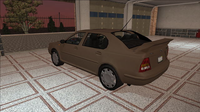 File:Saints Row variants - Zircon - Standard - rear left.png