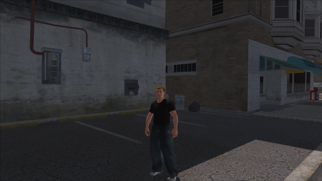 File:The Streets of Stilwater - crash location out of cutscene.png