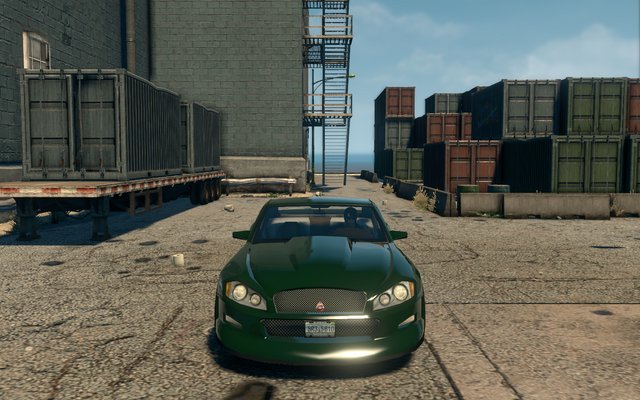 File:Torch - front in Saints Row The Third.png