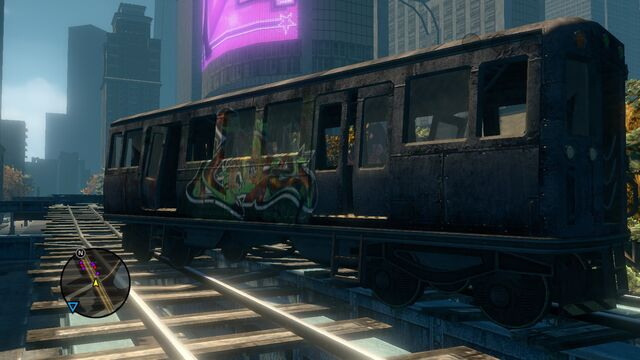 File:Close up of lead broken Train in Sunset Park in Saints Row The Third.jpg