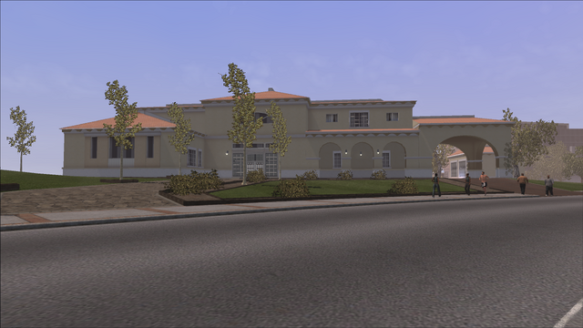 File:Lopez Mansion exterior in Saints Row.png