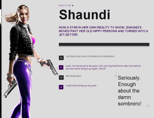 File:Saints Row website - Gangs - The Saints - Shaundi.png