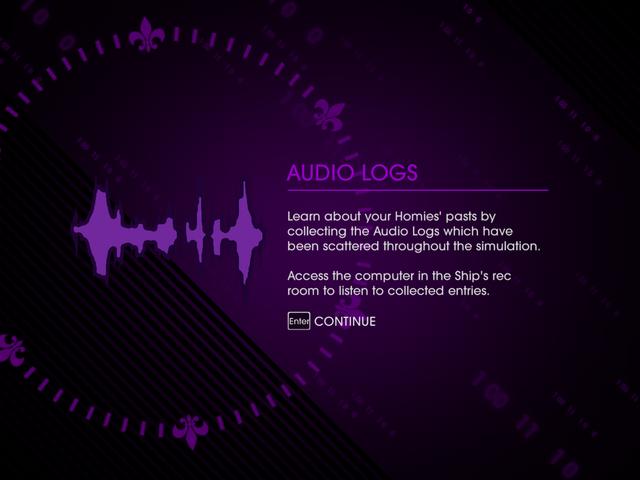 File:De Plane Boss reward audio logs.png