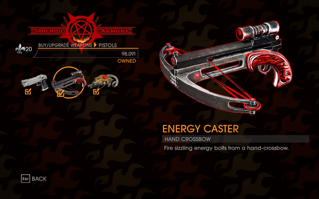 File:Gat out of Hell - Hand Crossbow.png
