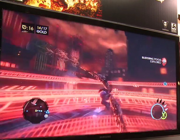 File:Gat out of Hell Gameplay Demo 0526 Hood - Blistering Pools (Downtown).png