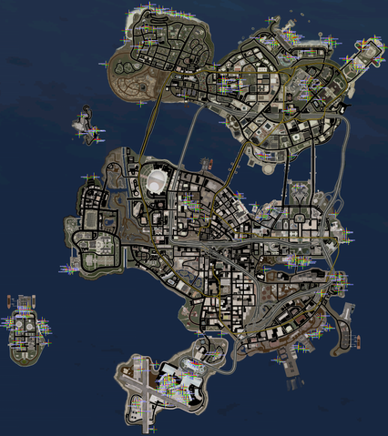 File:Saints Row 2 parking map.png
