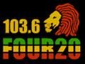Thumbnail for version as of 19:33, September 2, 2014
