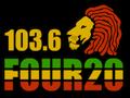 Thumbnail for version as of 20:02, September 2, 2014