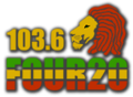 Thumbnail for version as of 19:05, September 3, 2014