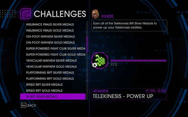 File:Challenge 26 TK Rift Silver Medals.jpg