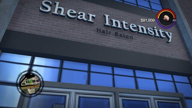 File:Shear Intensity building in Saints Row 2.jpg