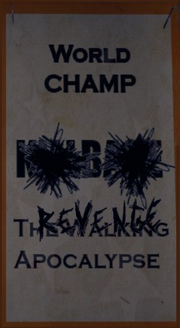 File:Angel's Gym Revenge Poster of world champ banner.png