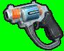 SRIV weapon icon revolver