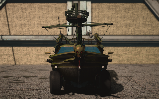 File:Saints Row IV variants - Scallywagon - front.png