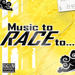File:CD variant front - Music to Race to.png