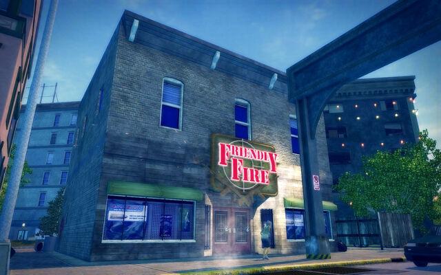 File:Friendly Fire in Sommerset in Saints Row 2.jpg