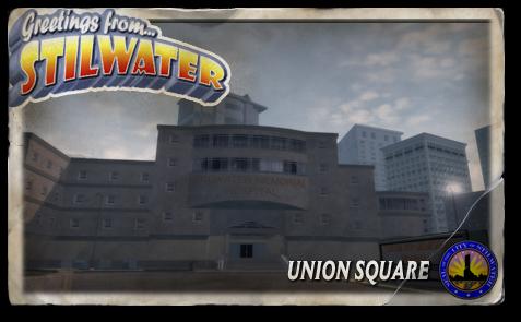 File:Postcard hood union square.png