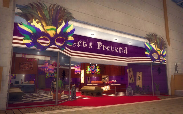 File:Rounds Square Shopping Center - Let's Pretend exterior.jpg