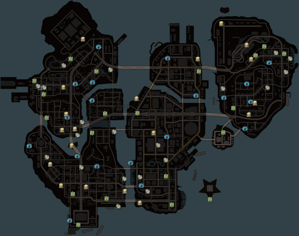 File:SRTT collectibles map.png