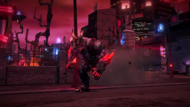 File:Gat out of Hell Trailer 112b.png