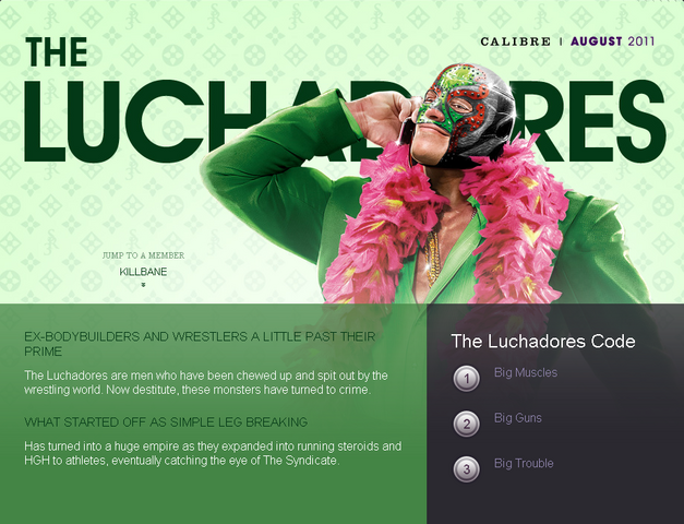 File:Saints Row website - Gangs - The Luchadores - intro.png