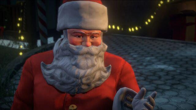 File:Santa close up.jpg