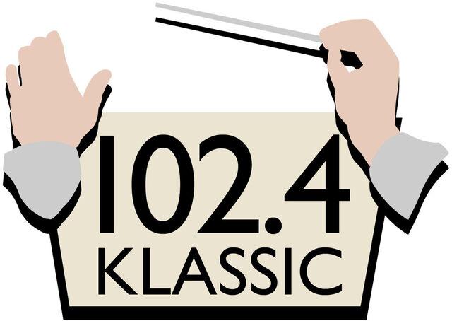 File:102.4 Klassic FM logo.jpg