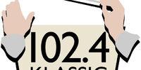 102.4 Klassic FM
