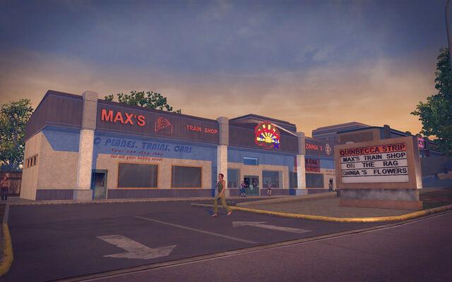 File:Quinbecca - Max's Tran Shop.jpg