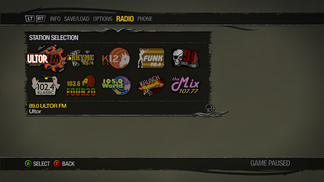 File:Saints Row 2 Radio Station description - 89.0 Ultor FM.png