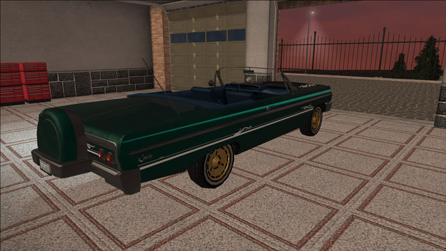 File:Saints Row variants - Compton - Bling - rear right.png