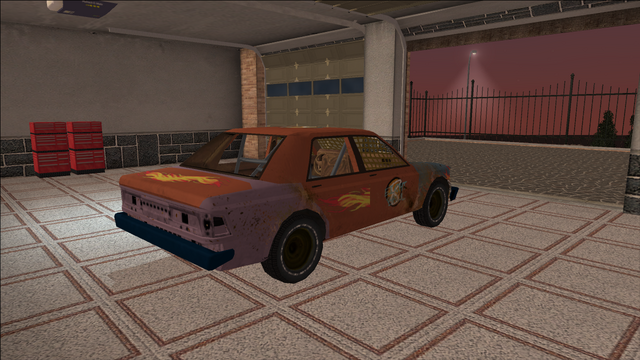 File:Saints Row variants - Rampage - Light8 - rear right.png