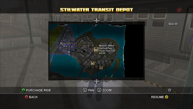 File:Stilwater Transit - Museum Station.png
